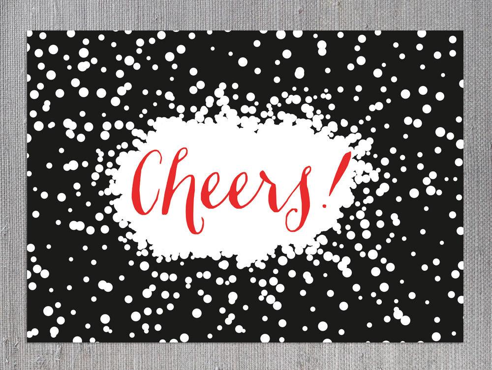 Cheers-display1.jpg