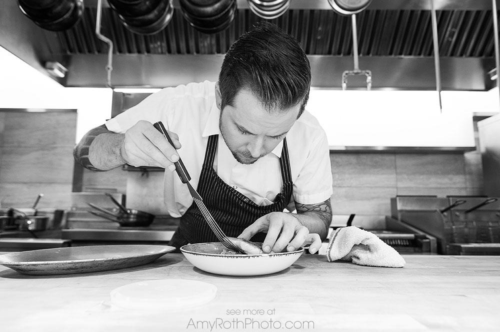 Chef Nerenhausen of Mistral Restaurant | Amy Roth Photo.jpg