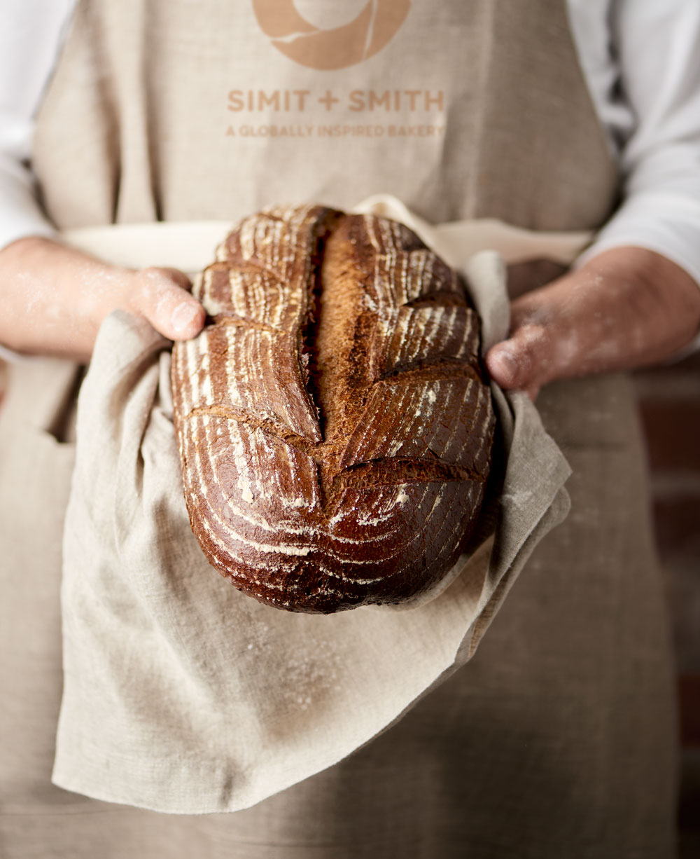 Simit + Smith Cover | Amy Roth Photo.jpg