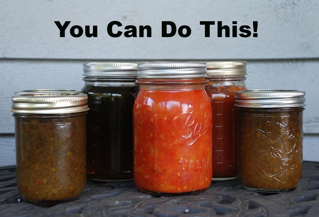 CanningWorkshop.jpg