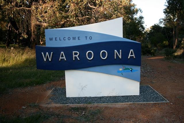 waroona-borrowedimage1.jpeg