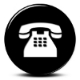 logo_phone.png