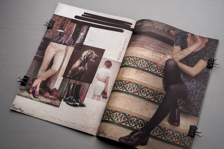 Imaginarte-RAS-lookbook-03.jpg
