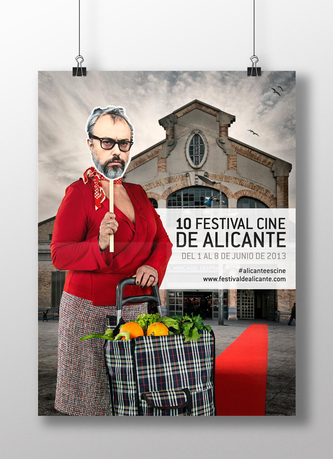 Imaginarte-FestivalCineAlicante2013.jpg