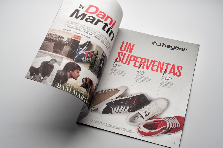 Imaginarte-DaniMartin-JHAYBER-lookbook-02.jpg