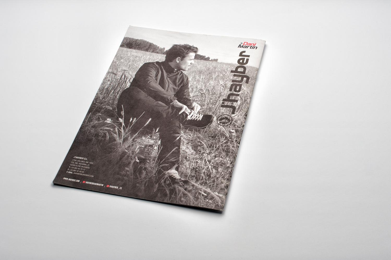 Imaginarte-DaniMartin-JHAYBER-lookbook-05.jpg