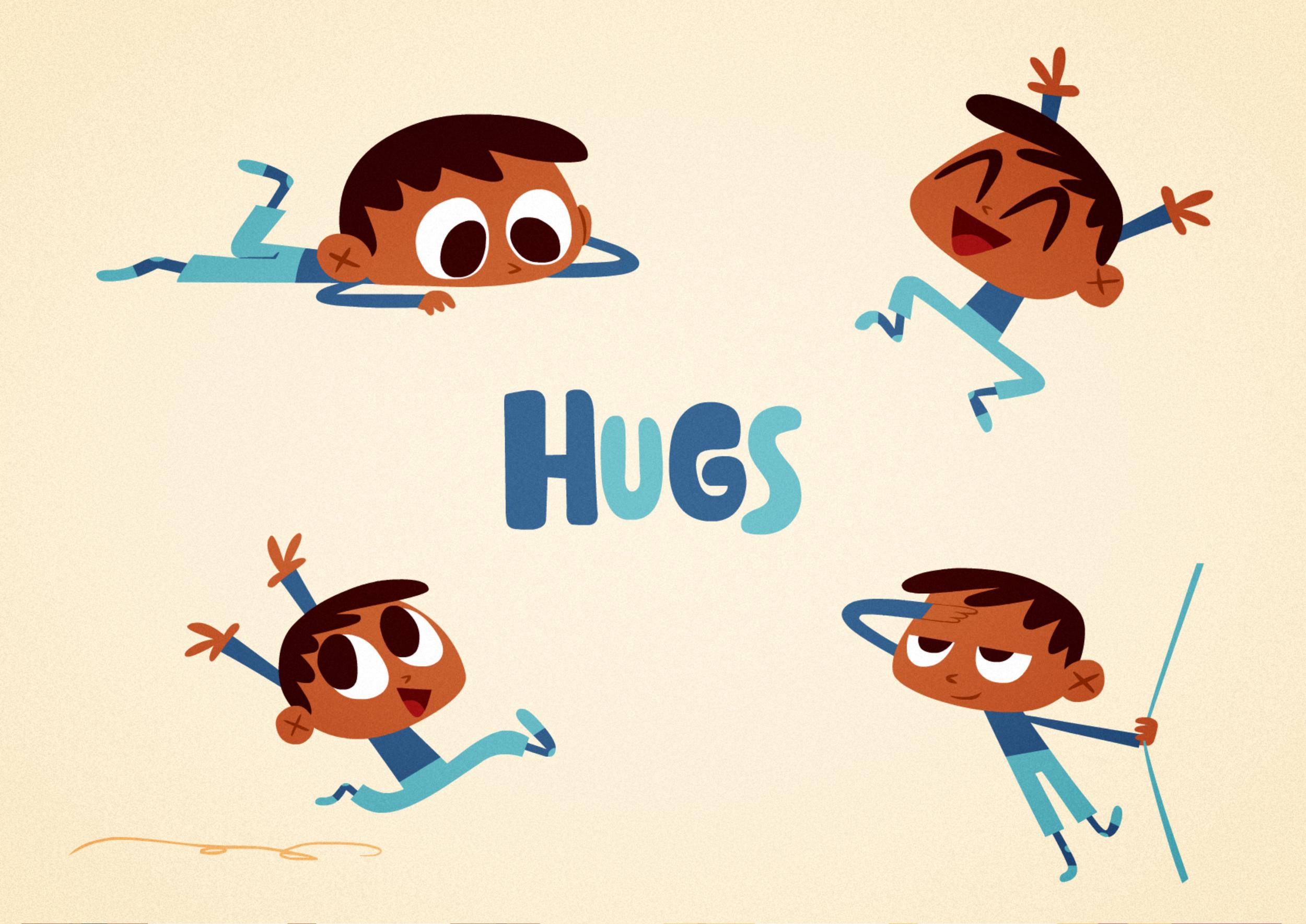 HUGS HORZ.jpg