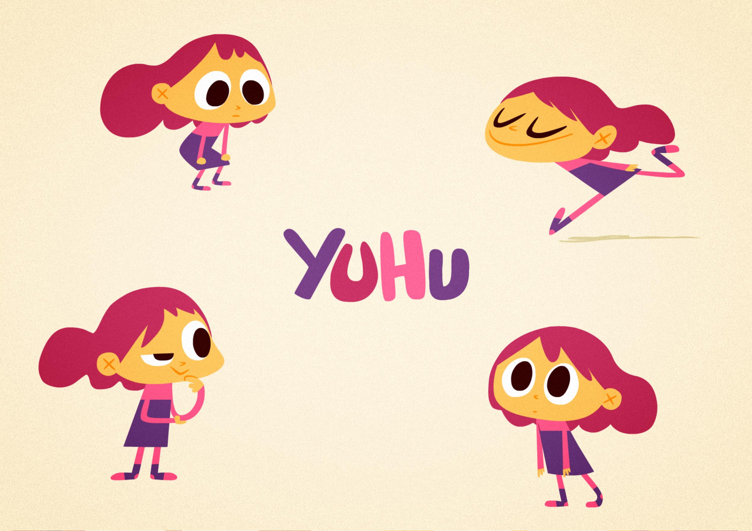 YUHU HORZ.jpg
