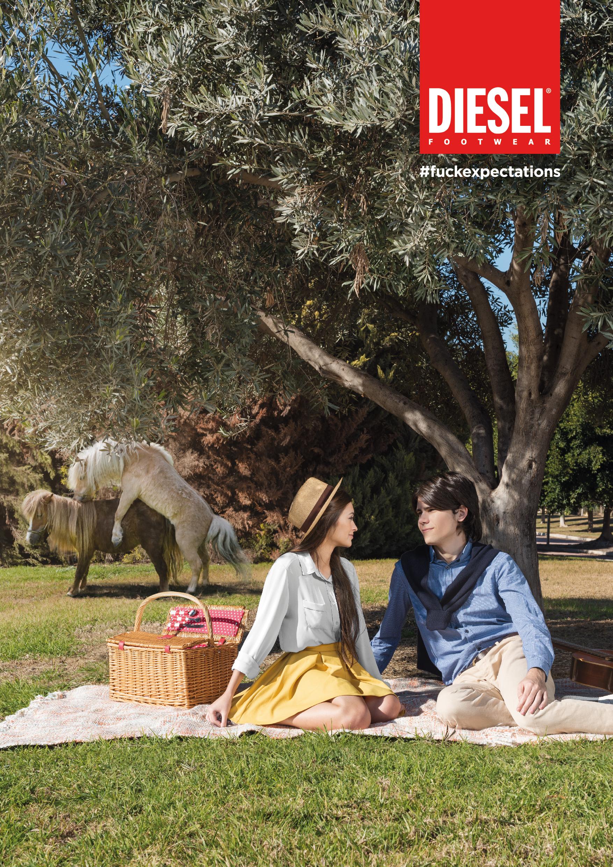 imaginarte_dieselss15_picnic