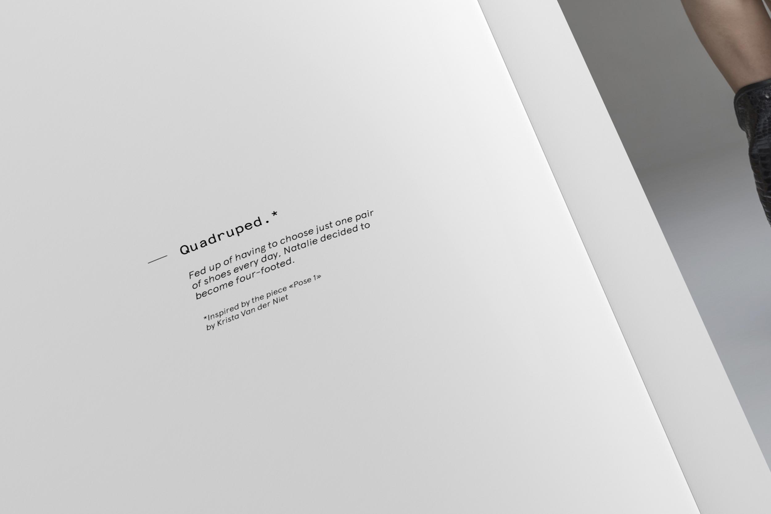04 Detalle 1.jpg