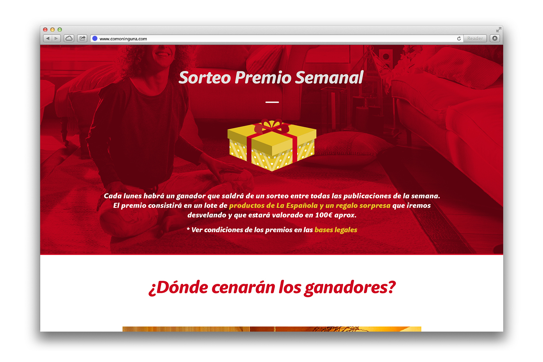 05_Web_Comoninguna.jpg