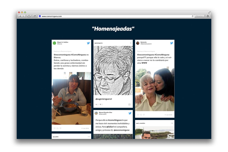 10_Web_Comoninguna.jpg