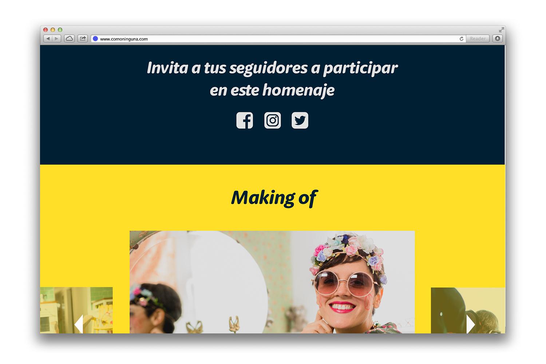 11_Web_Comoninguna.jpg
