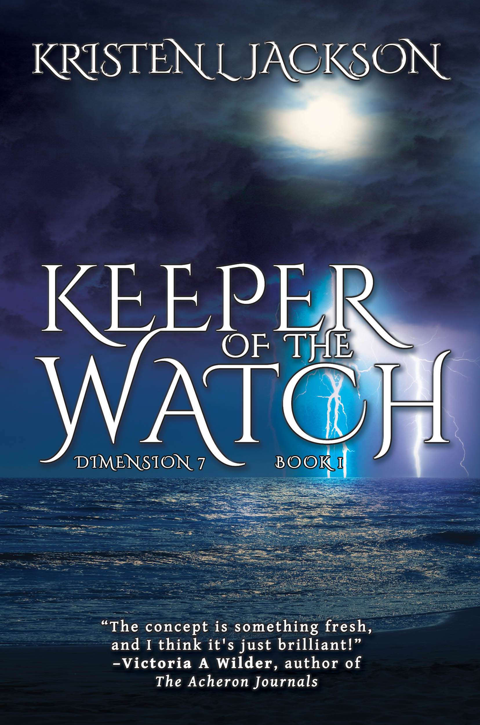 Keeper of the Watch eimage.jpg