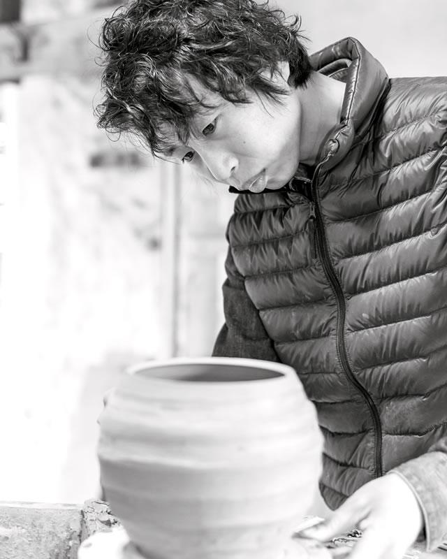 Yusuke Matsubayashi, 2015