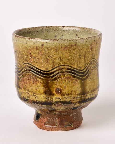 Jim-Malone_Combed-Yunomi_with-river-iron-granite-and-ash-glazes.jpg