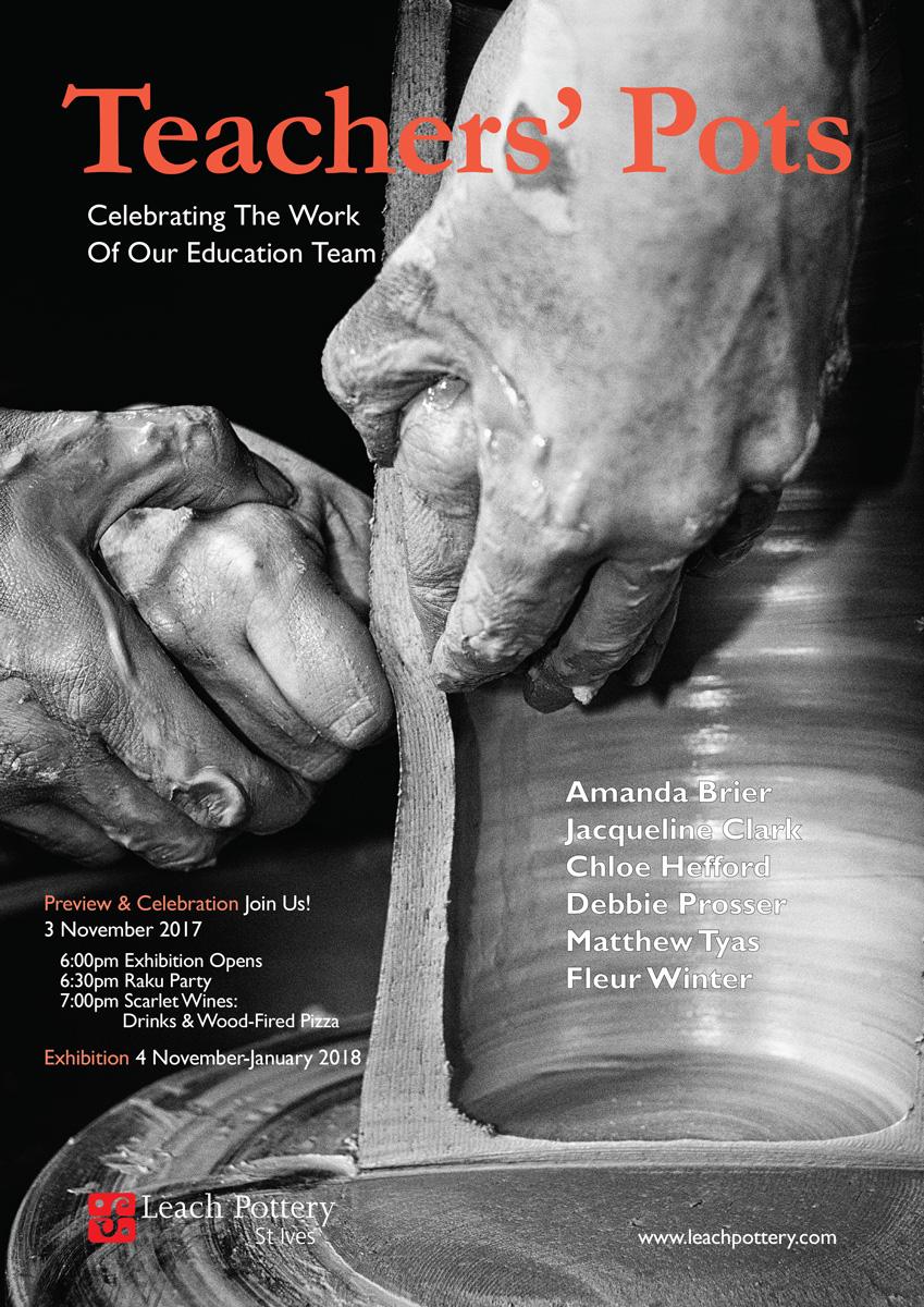 Teachers-Pots_Web-Poster.jpg