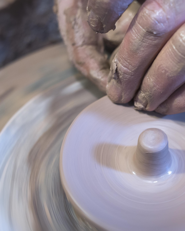 Leach-Pottery_Retail-Image_Batch-1_Photo-Matthew-Tyas-Copyright-2018_20.jpg