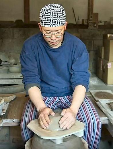 Tomoo Hamada