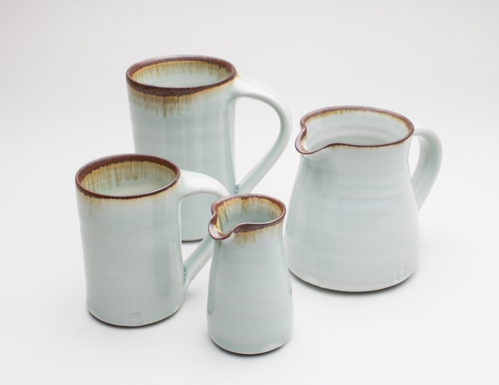 Leach Porcelain session-7468.jpg
