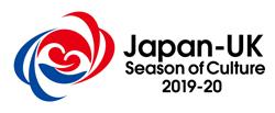 SOC-Logo.jpg