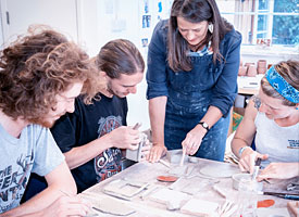 Hand-Building-Taster_Event-Content_275x200.jpg