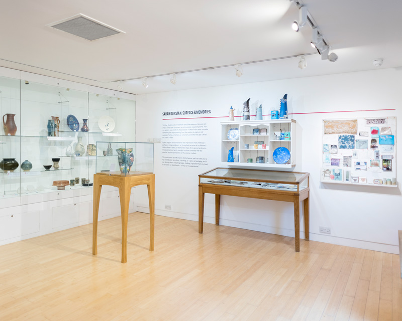 Surface-Exhibition_Leach-Pottery-Cube-Gallery_Image-Matthew-Tyas_1.jpg