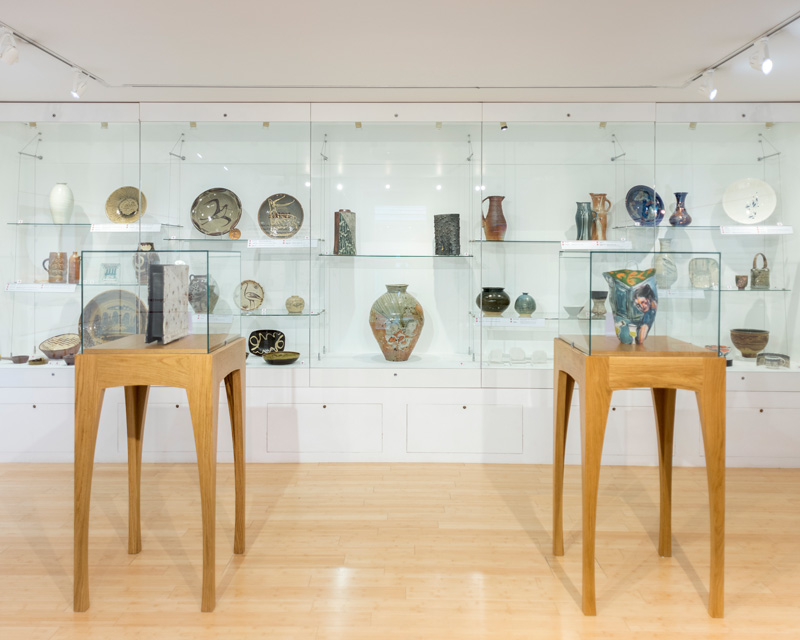 Surface-Exhibition_Leach-Pottery-Cube-Gallery_Image-Matthew-Tyas_3.jpg