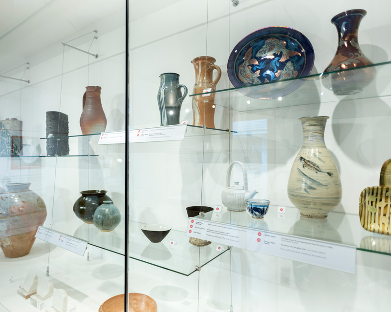 Surface-Exhibition_Leach-Pottery-Cube-Gallery_Image-Matthew-Tyas_5.jpg