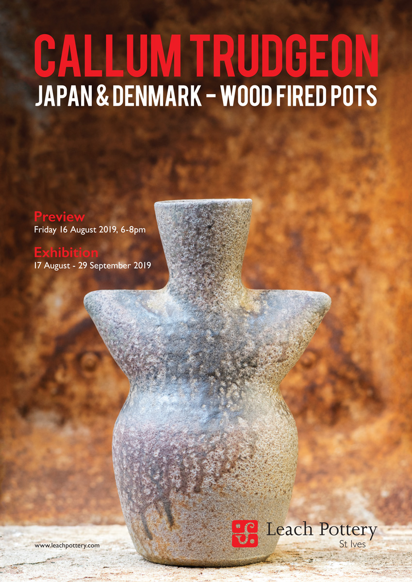 Callum-Trudgeon_Japan-and-Denmark-Wood-Fired-Pots.jpg