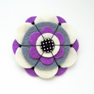 Made by Lolly - 25% off many items