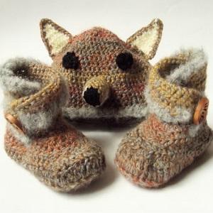 Poppy Blue Crochet - 15% off with code HAPPYNEWYEAR