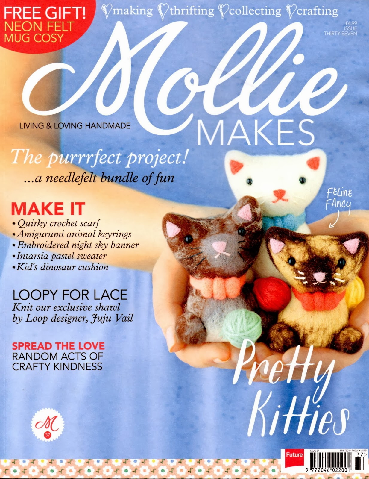 Mollie Makes front cover.jpg