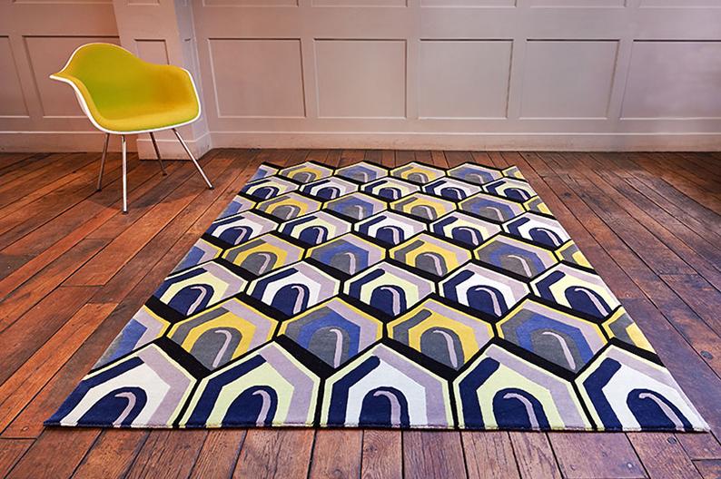 Photo: Floor Story