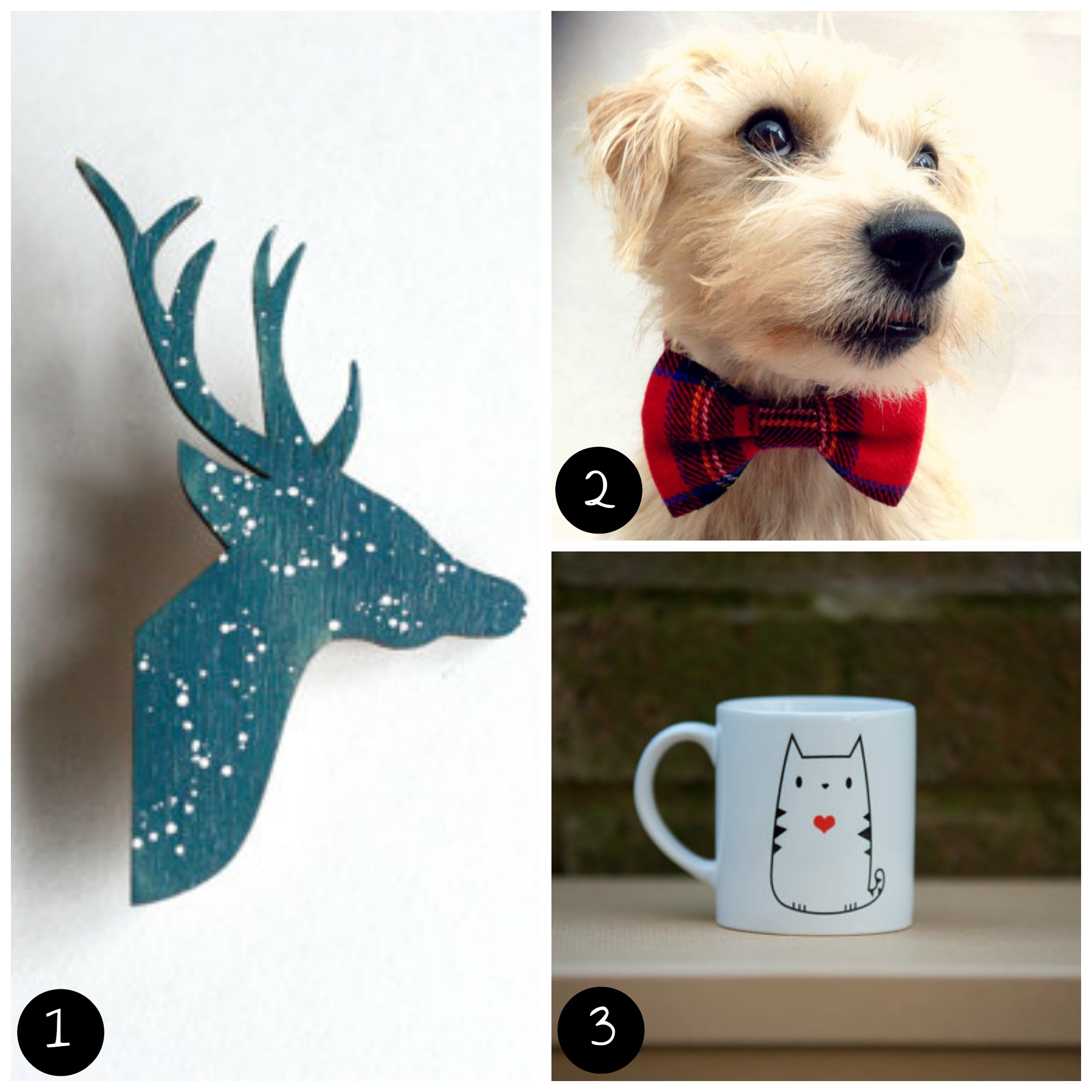 stockingfillers1