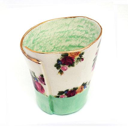 Duck Ceramics