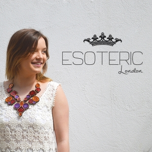Esoteric London