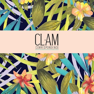 CL.AM CORRESPONDENCE