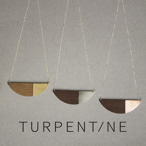 The Turpentine