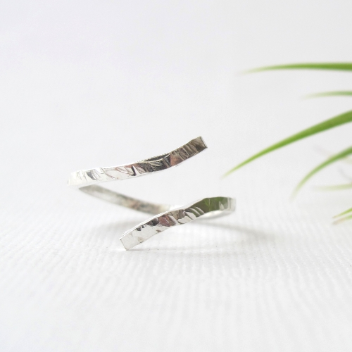 Wild Fawn Jewellery
