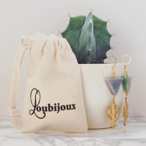 Loubijoux