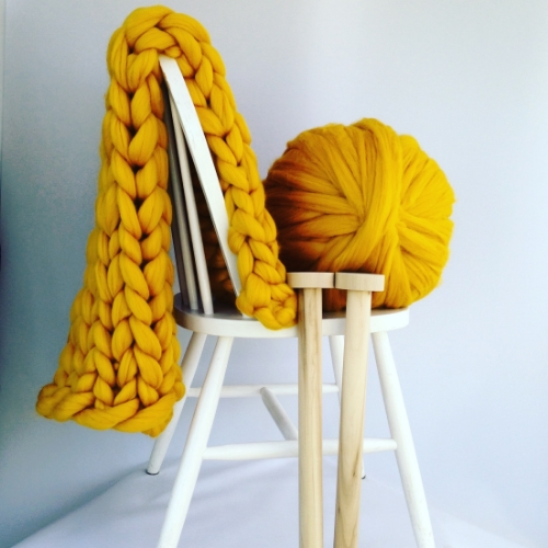 Wool Couture Ltd