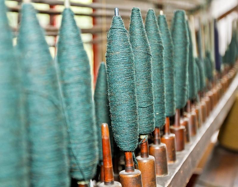 leeds-industrial-museum-at-armley-mills2.jpg