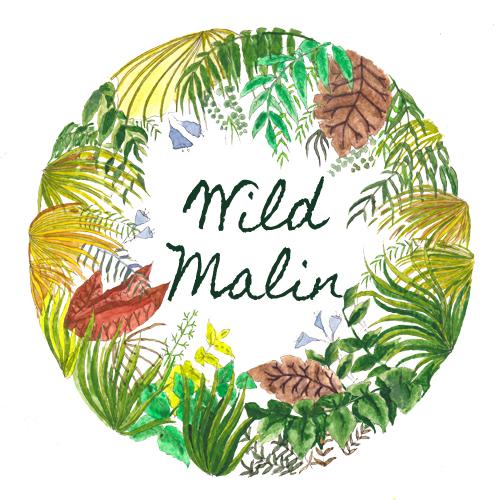 Wild Malin