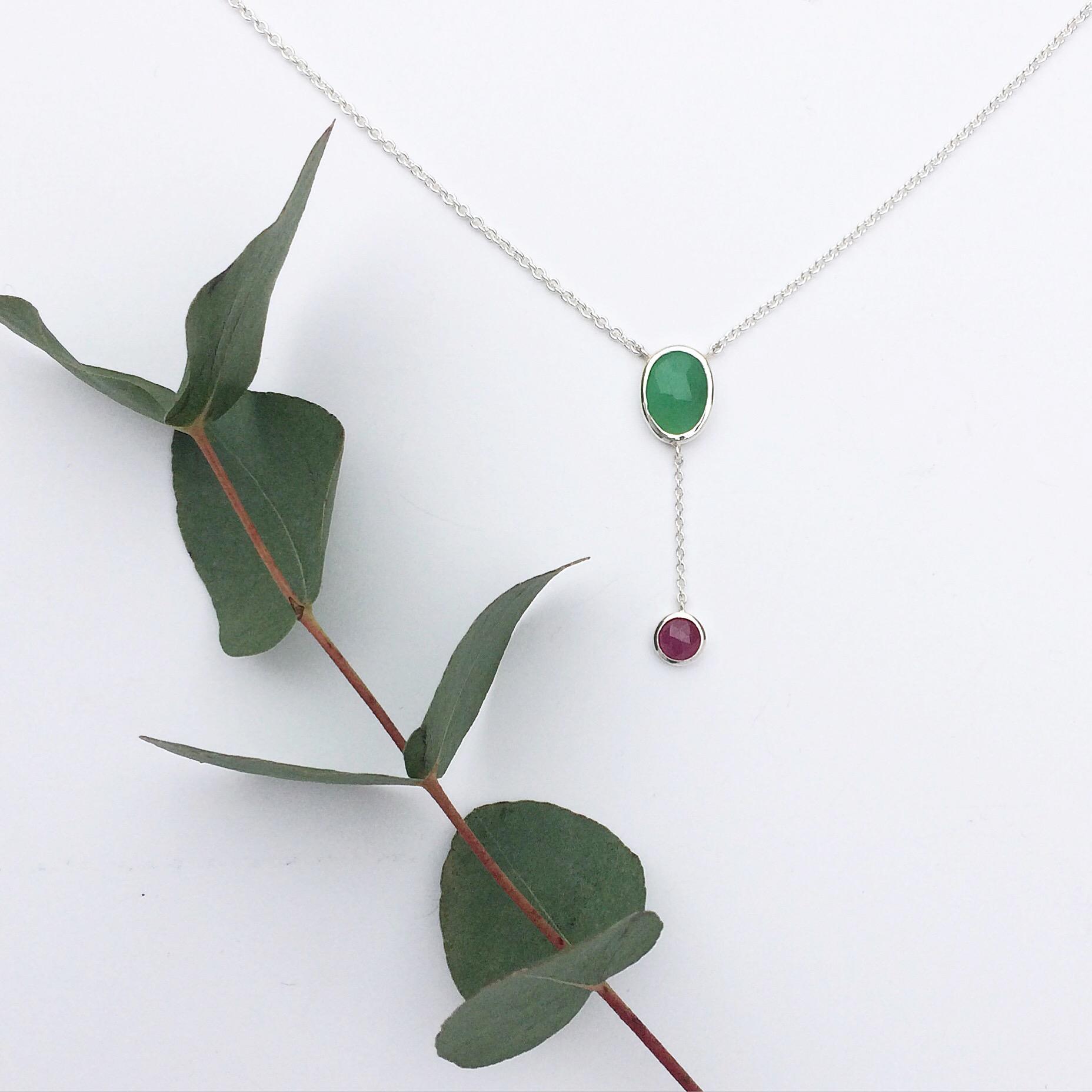 Lottie Jewellery
