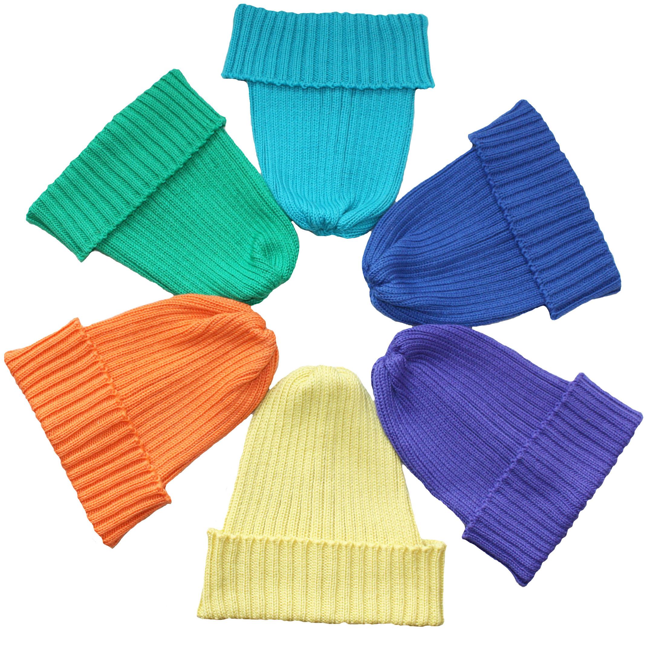 Happy Knitwear