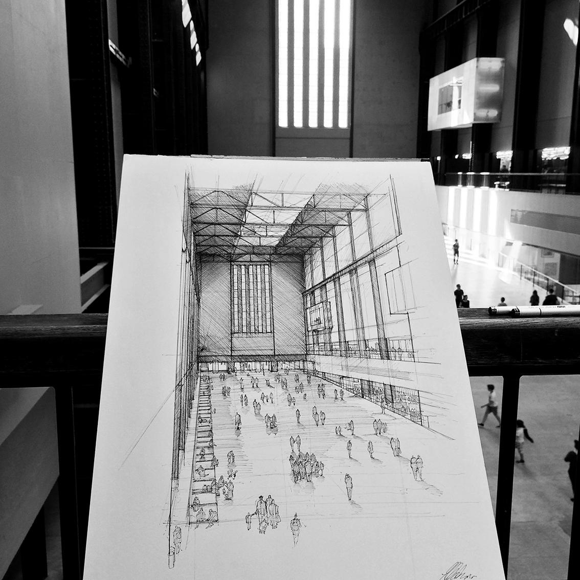 Tate Modern Location Luke Adam HawkerlargeLO.jpg
