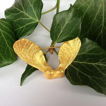 Beth Slayden Jewellery