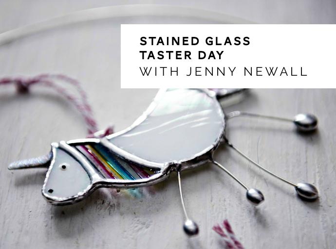 weekend-of-the-maker-workshops-jenny-newall-2.jpg