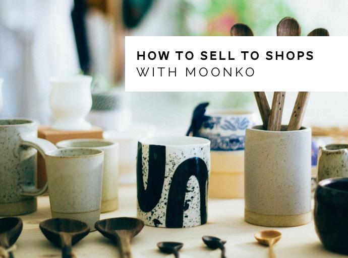 weekend-of-the-maker-workshops-moonko.jpg